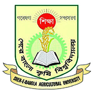 Outsource to Bangladesh | Customize ERP Software | Web